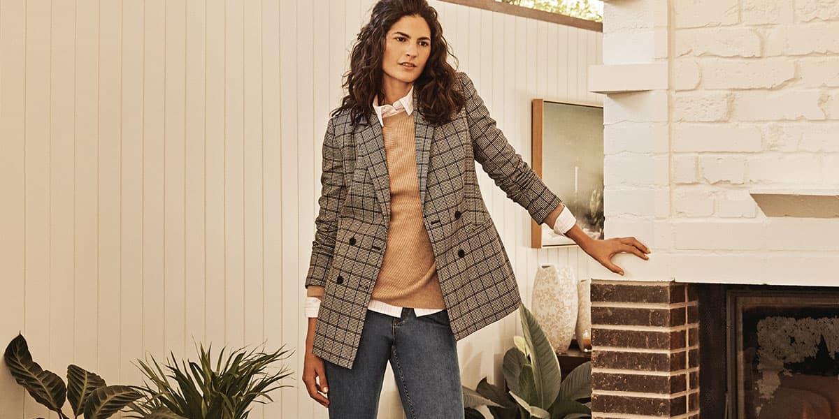 76a0c316d25c94 David Jones Online | Shop Fashion, Beauty, Home & More