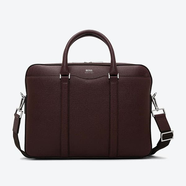 e219018e78f Bags & Accessories | Buy Handbags Online | David Jones