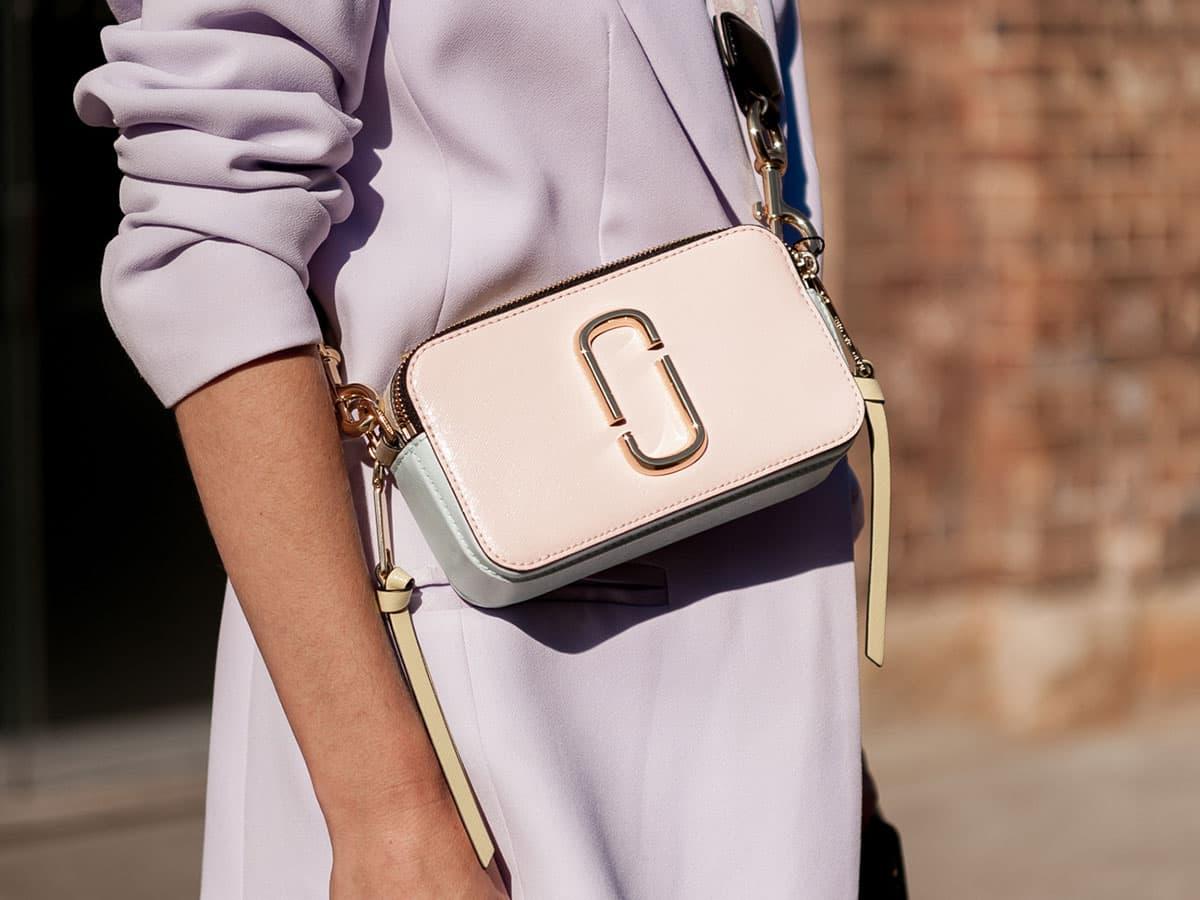 8dd770ac5802 Bags & Accessories | Buy Handbags Online | David Jones