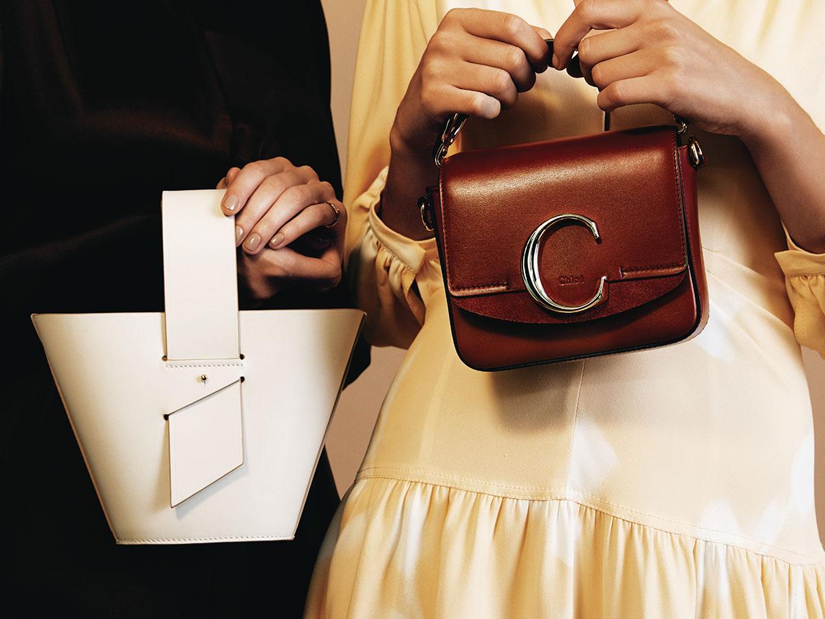 3f21d009b8f3 Bags & Accessories | Buy Handbags Online | David Jones