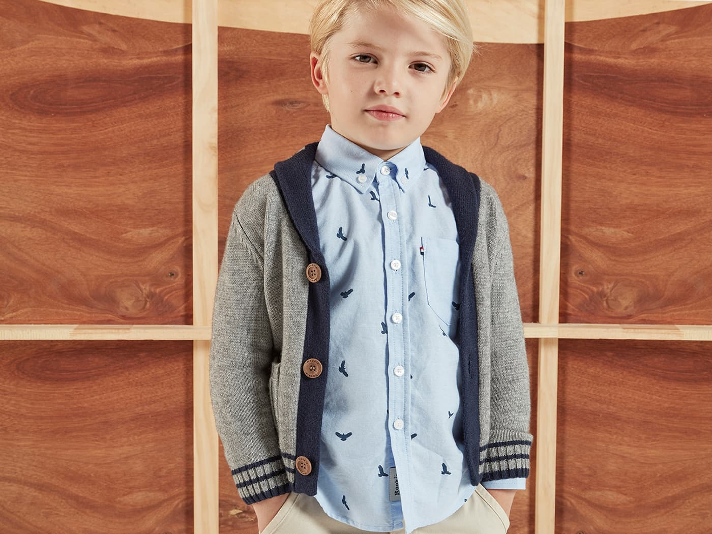 671743a48 Kids Clothing | Kids, Baby Clothes & Toys Online | David Jones