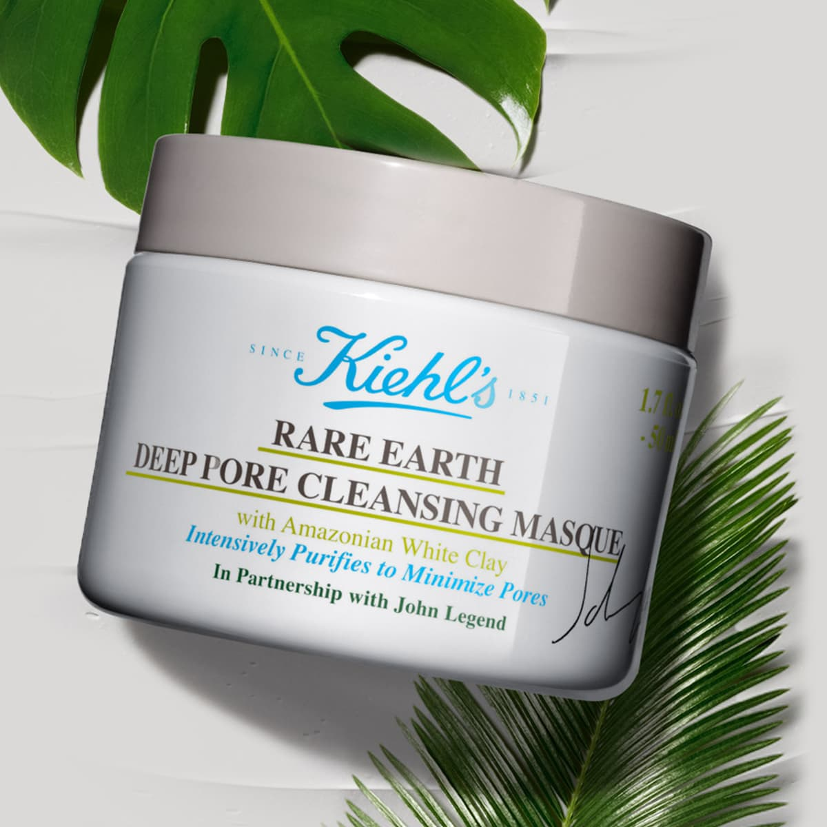 0ad65b81 Skin Care | Buy Skin Care Products Online | David Jones