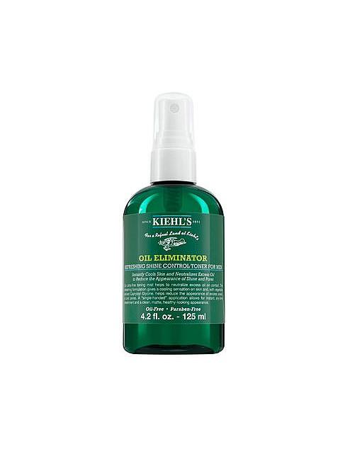 Skin Care | Buy Skin Care Products Online | David Jones - Kiehl'S