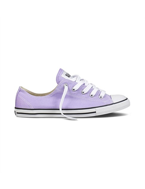e48db38a16799b Dainty Ox Light Sneaker