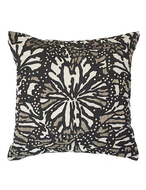 Home Decor Lighting Cushions Blinds Amp More David