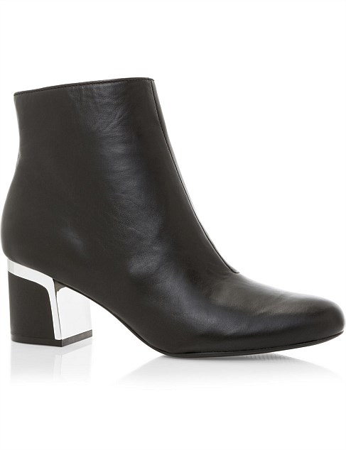 fe4ae72fb Corrie Ankle Boot