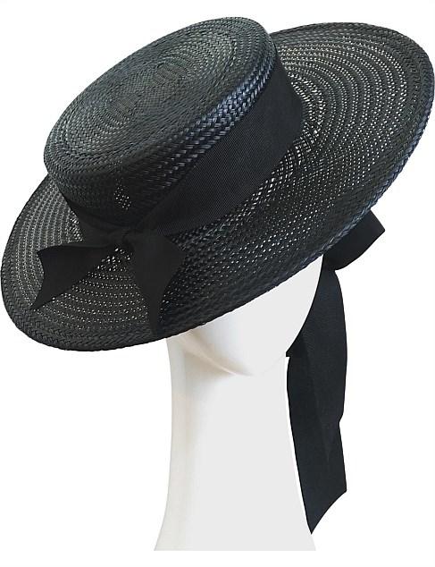 f4c11cf01df68 Women s Hats