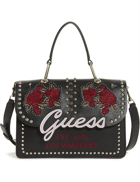 32 Best Guess bags images   Guess bags, Bags, Guess handbags