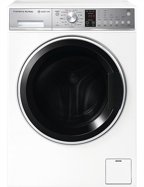 Washing Machines & Dryers | Appliances Online | David ...