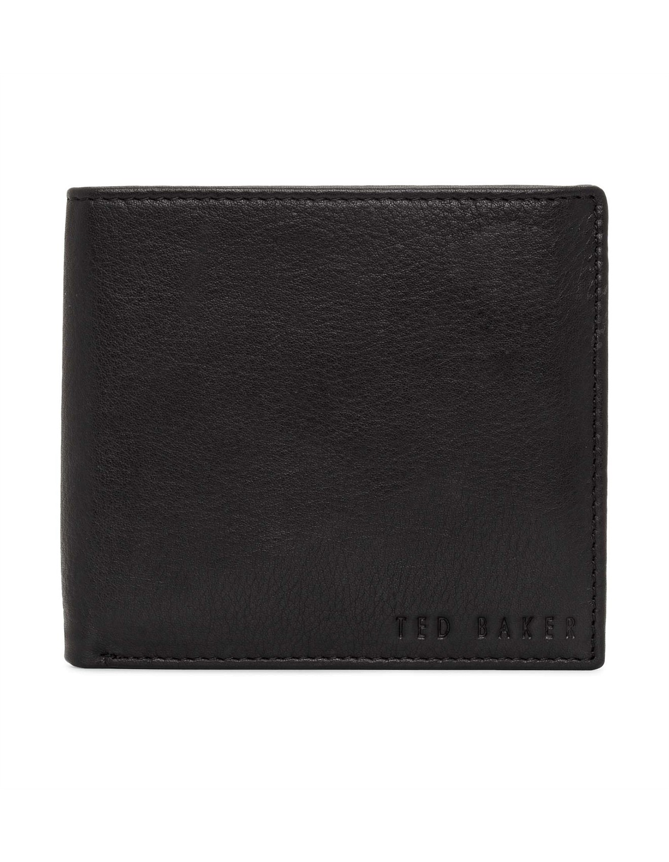 Gift Ideas   Gift Ideas For All Occasions   David Jones