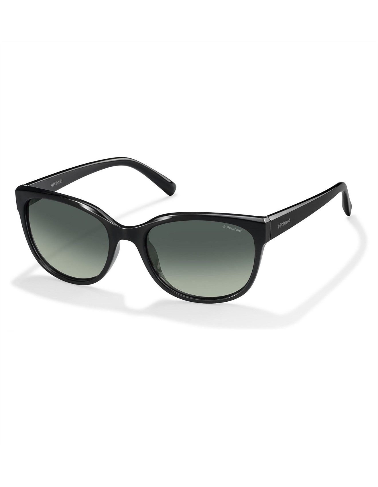 ace335c029d PLD 4030 S SUNGLASSES Special Offer. 1  2. Zoom. Polaroid