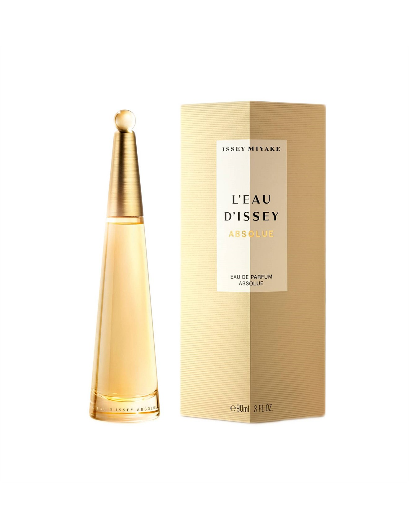 e9c8a48a62b Issey Miyake L'Eau D'Issey Abs