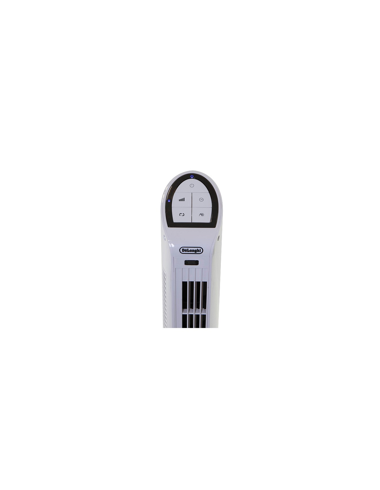 Heating Amp Cooling Buy Fans Amp Heaters Online David