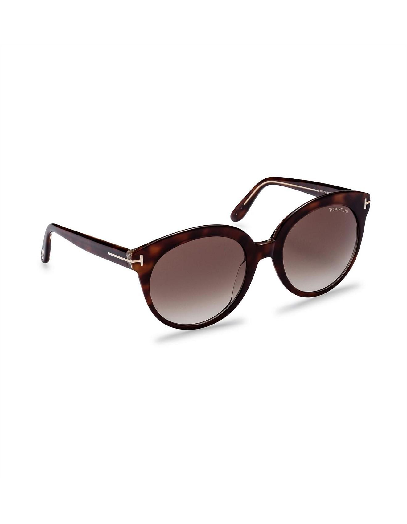 3a47ed54c6 Women s Sunglasses Sale