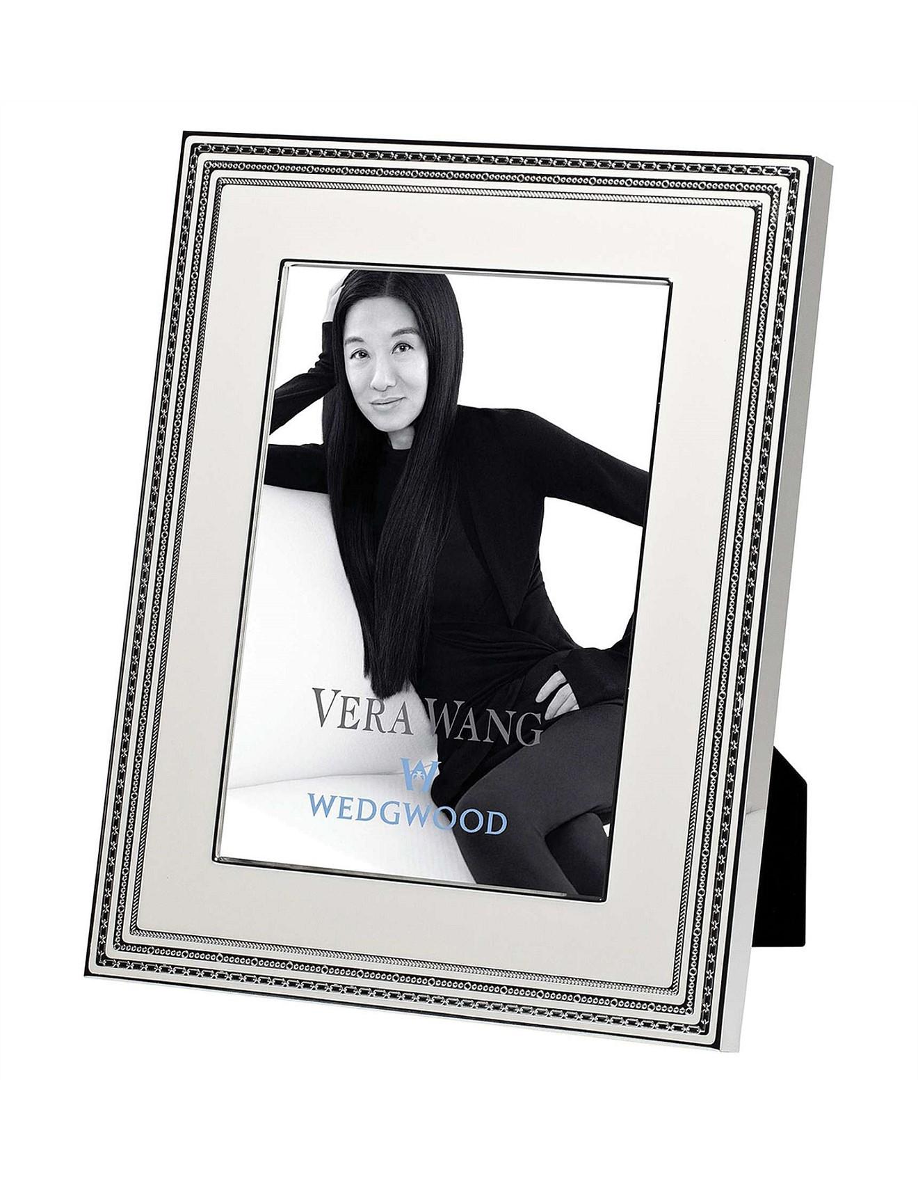 Wedgwood   Buy Wedgwood Homewares Online   David Jones - Vera Wang ...