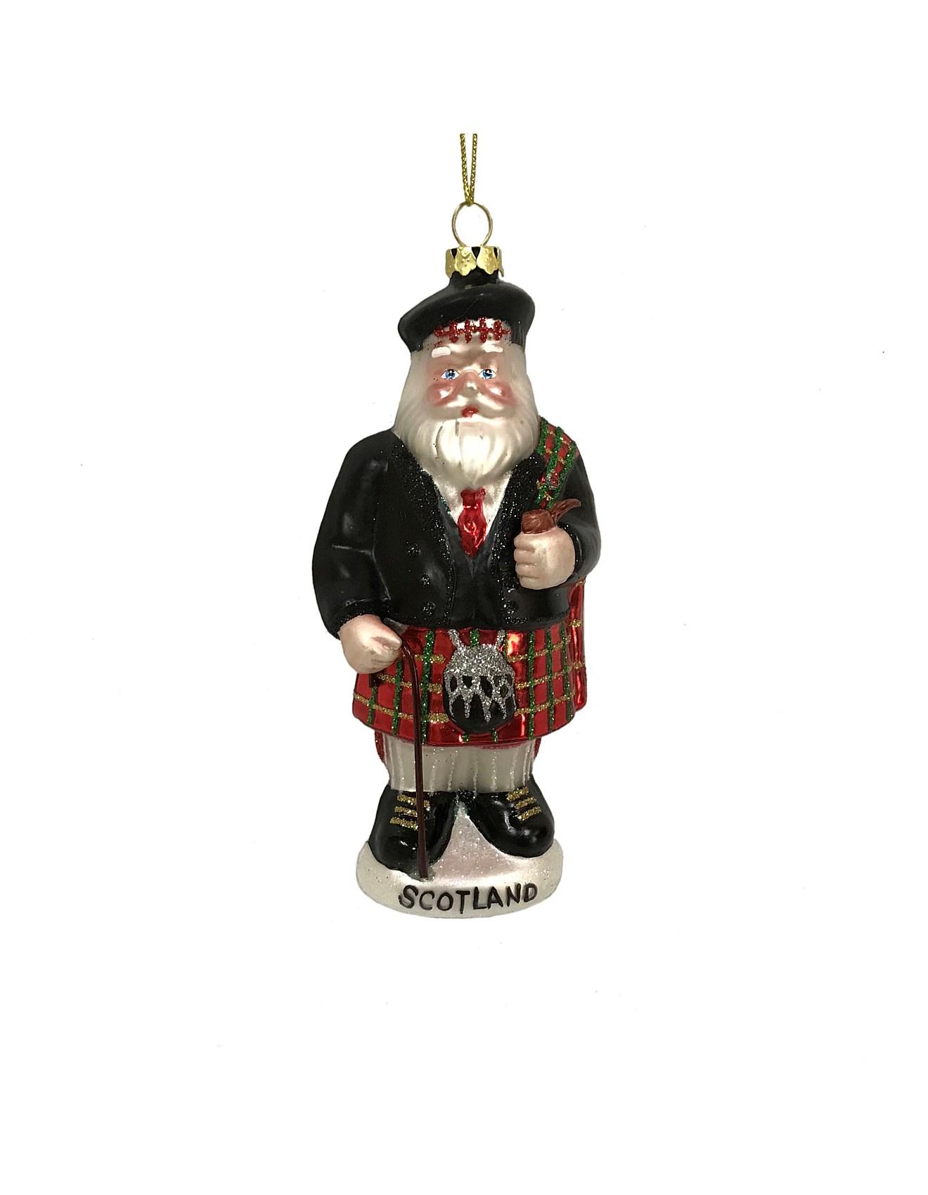 Shop Christmas Trees, Decorations & More Online | David ...