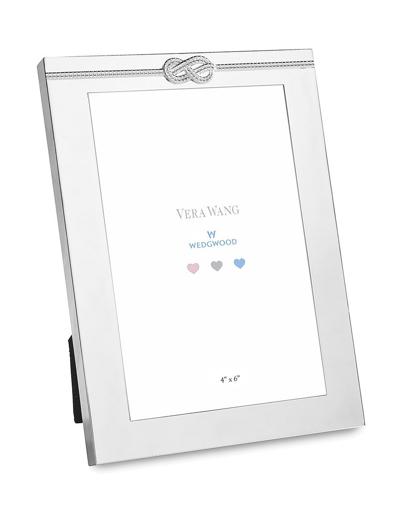 Photo Frames | Buy Picture Frames Online | David Jones - Vera Wang ...