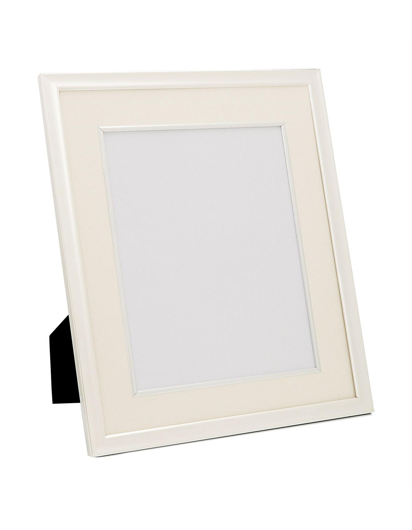 Photo Frames & Albums | Picture Frames Online | David Jones ...