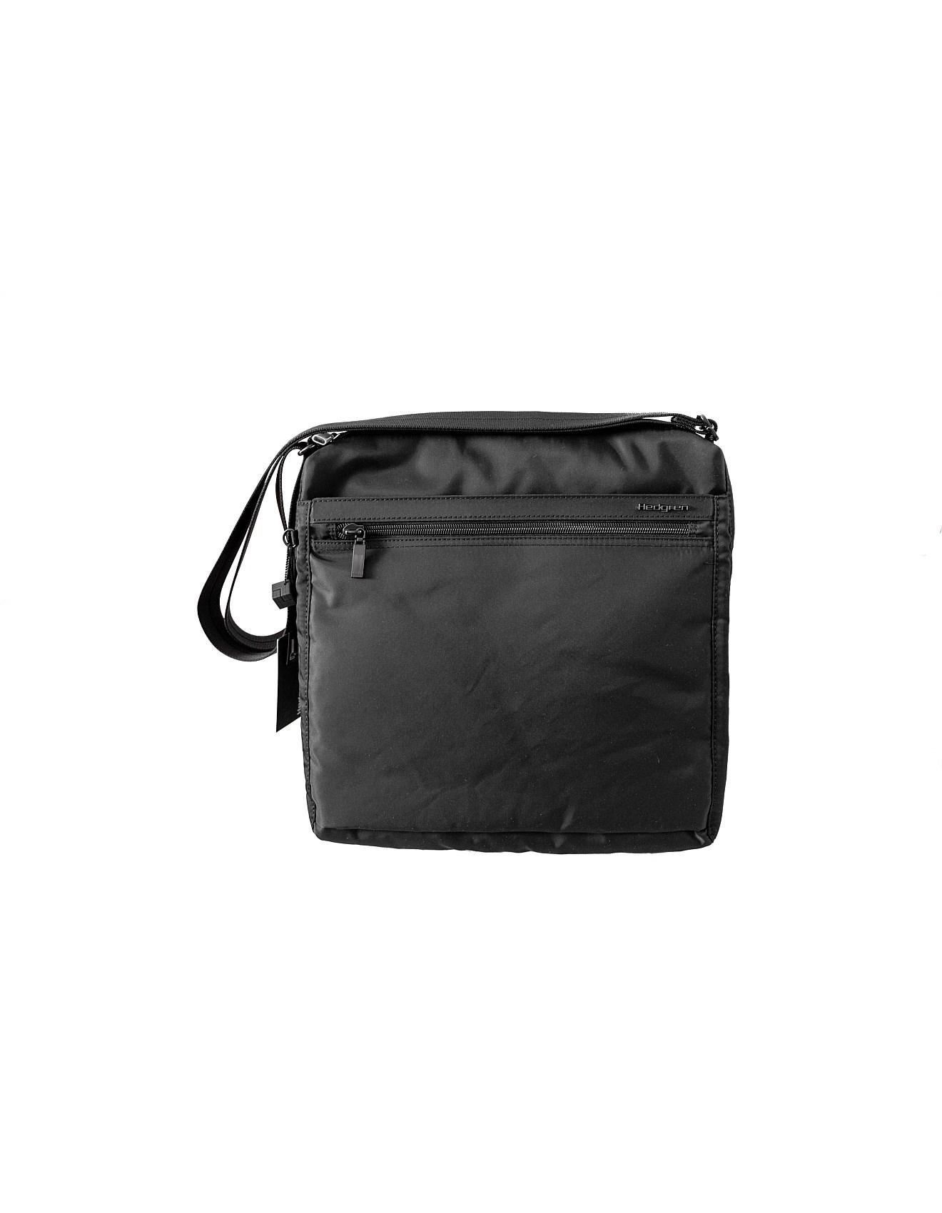 Inner City Shoulder Bag d55d230459149