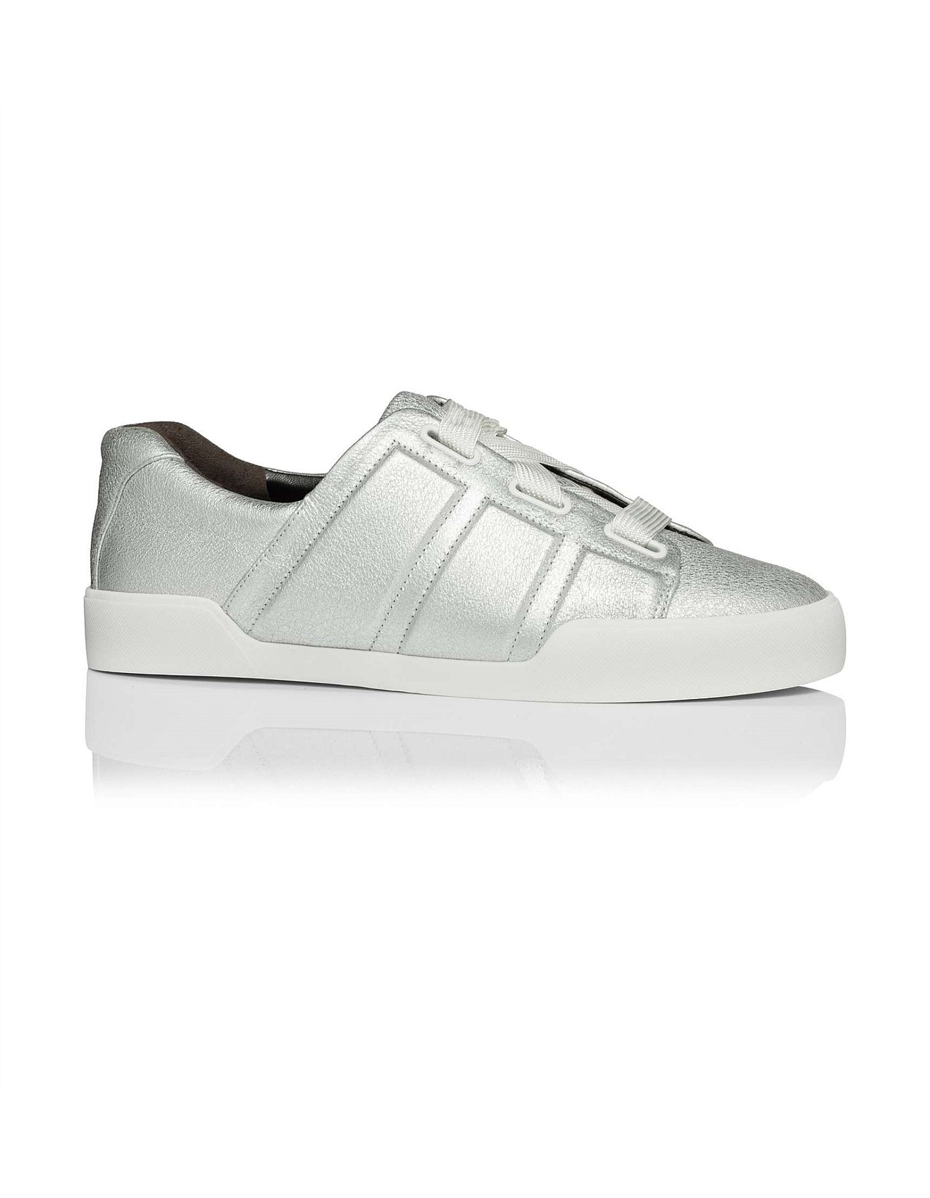 Women s Sneakers Sale  5828bb7ec
