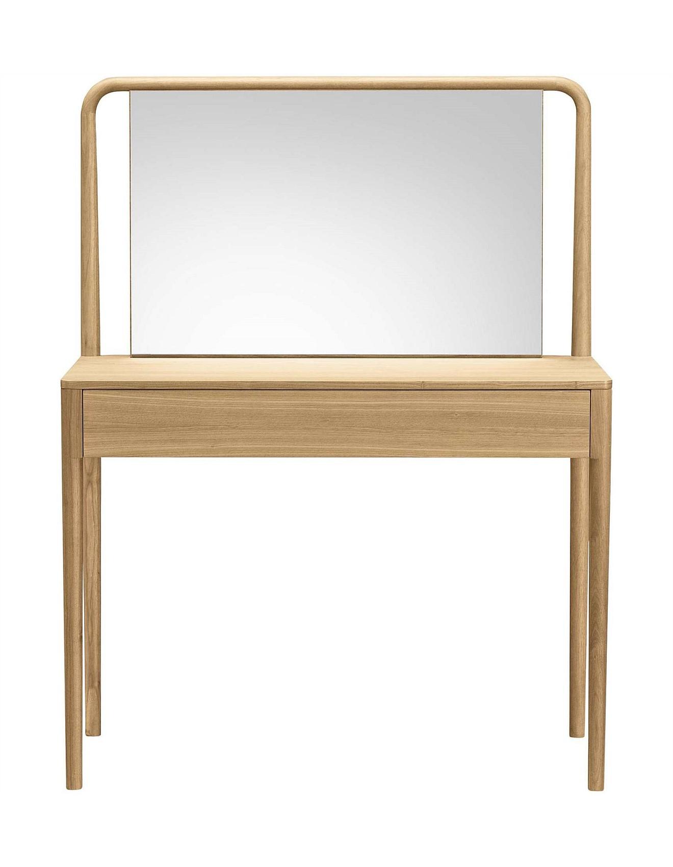 Furniture | Tables, Sofas, Armchairs & More | David Jones - \'Frame ...