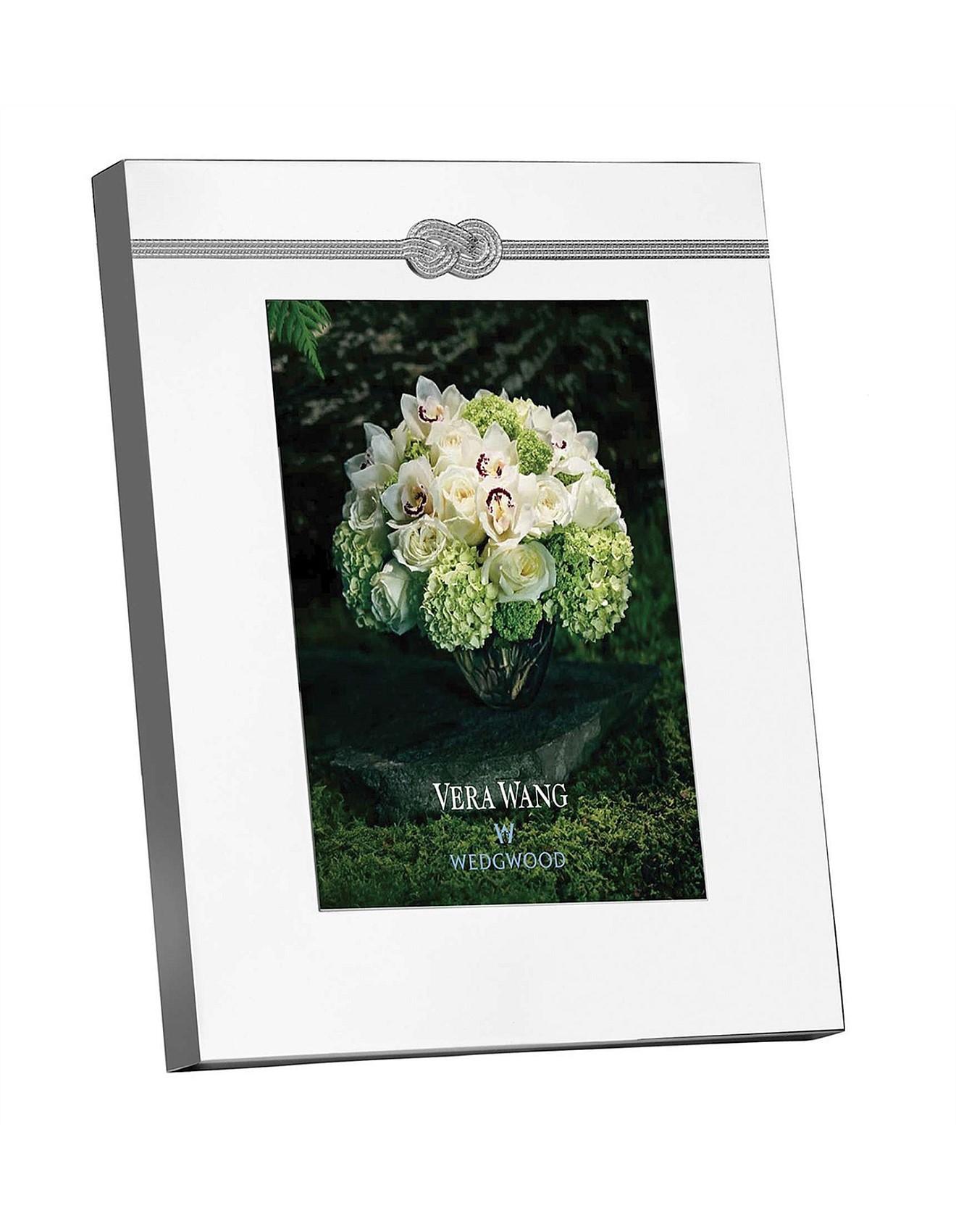 Wedding Engagement Gift Ideas David Jones Vera Wang Wedgwood