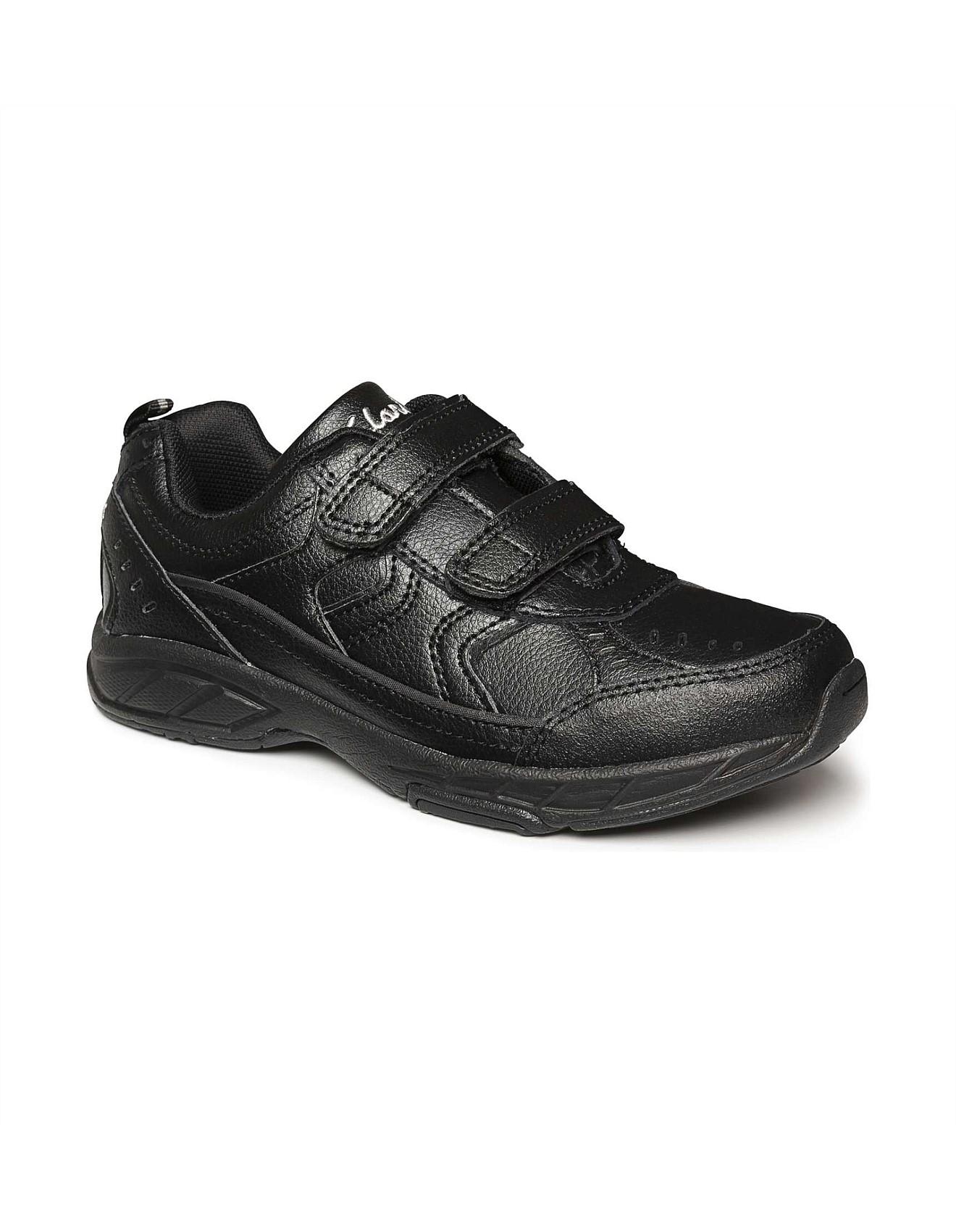 Ventura Athletic Velcro Shoe