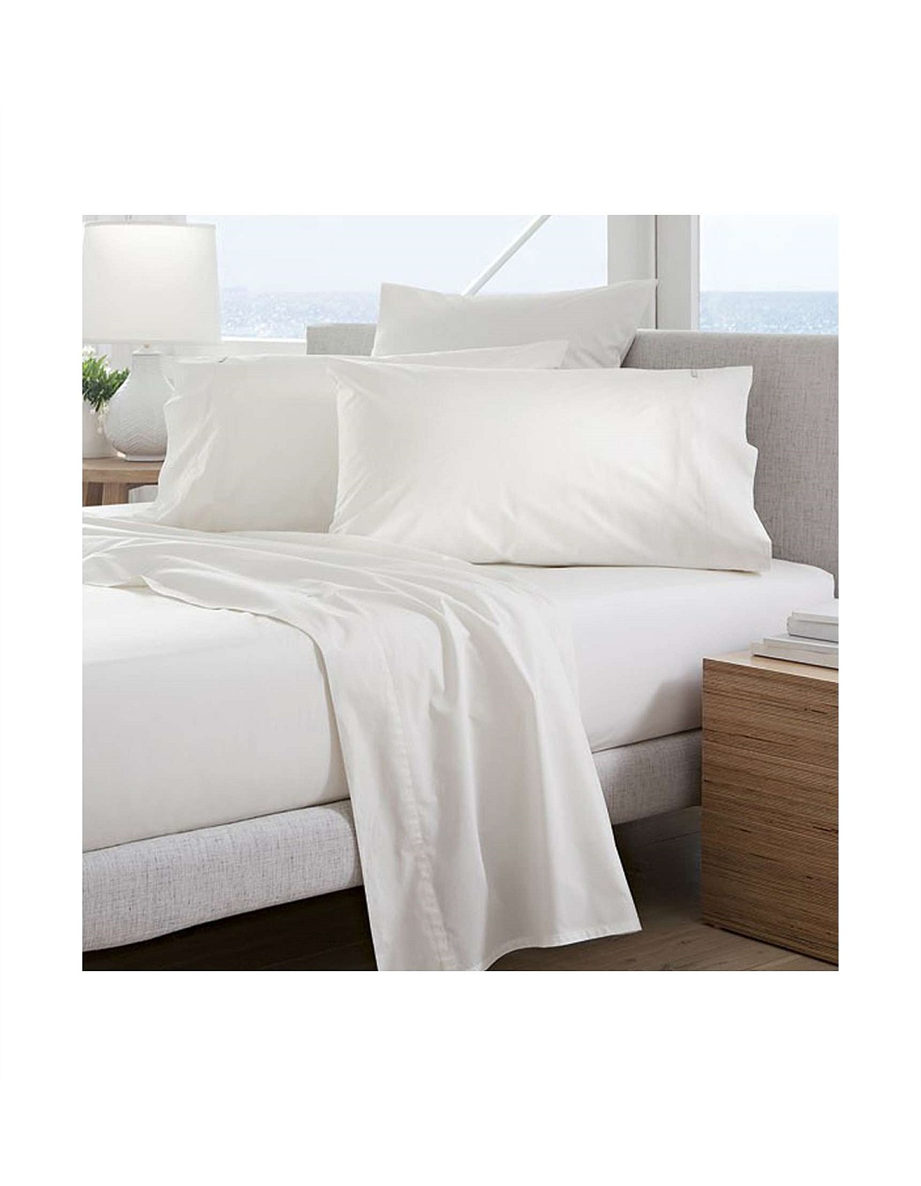 classic percale queen fitted sheet. Black Bedroom Furniture Sets. Home Design Ideas