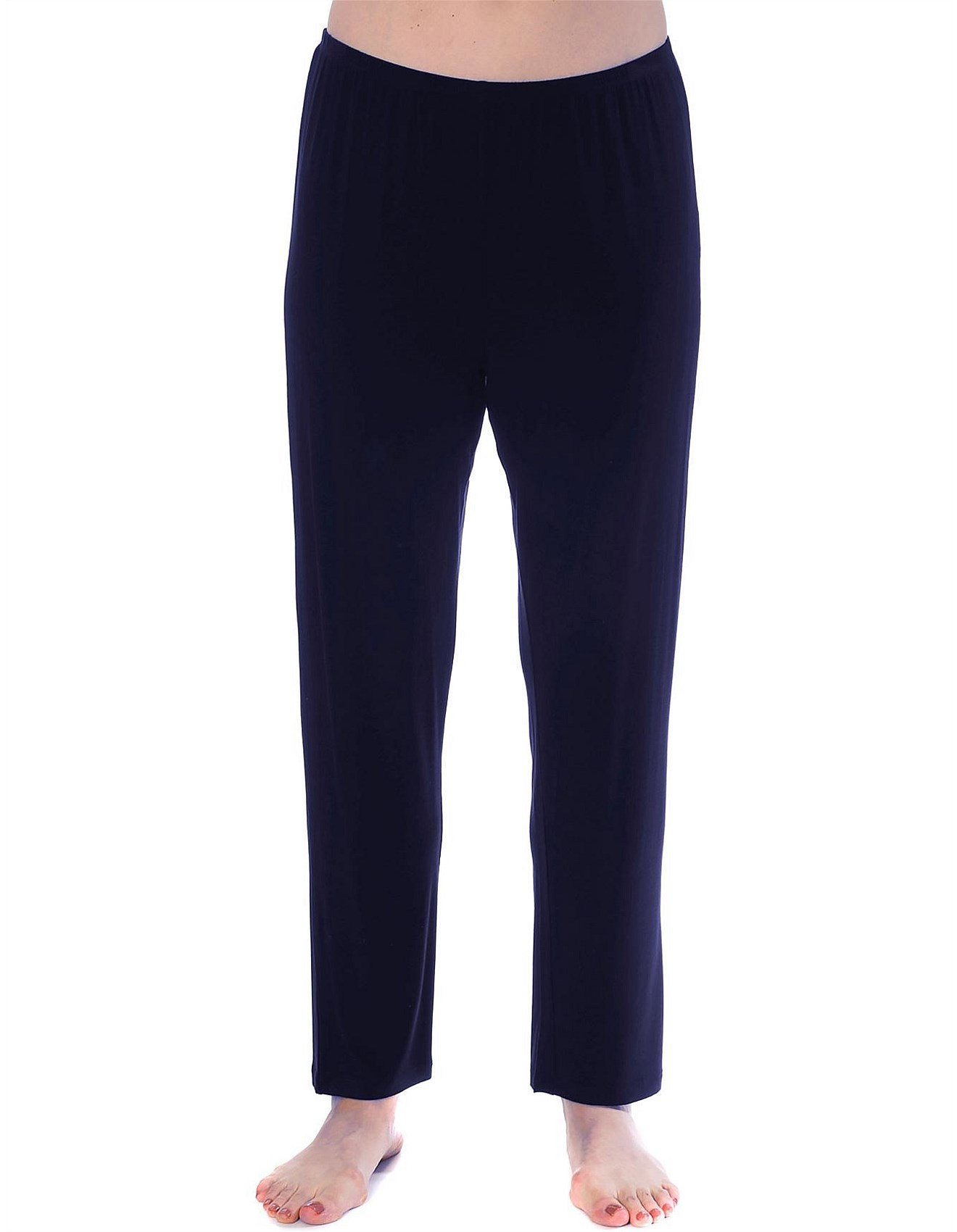 Classic Sleep Pant be2fa2057