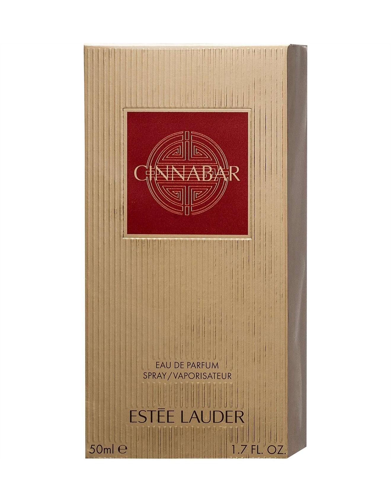 Estée Lauder Cinnabar reviews, photo - Makeupalley