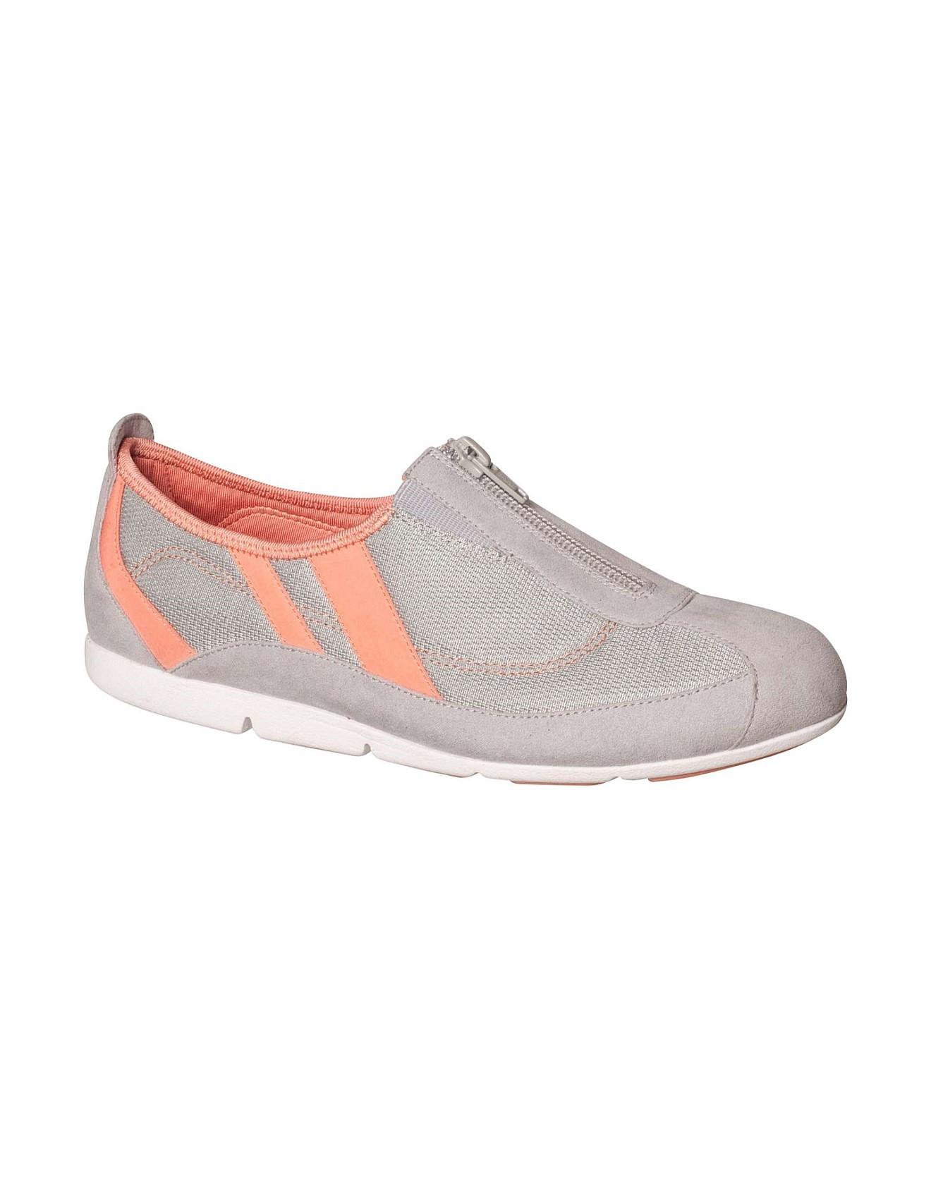 Women S Shoes Amp Sneakers Women S Sneakers Online David