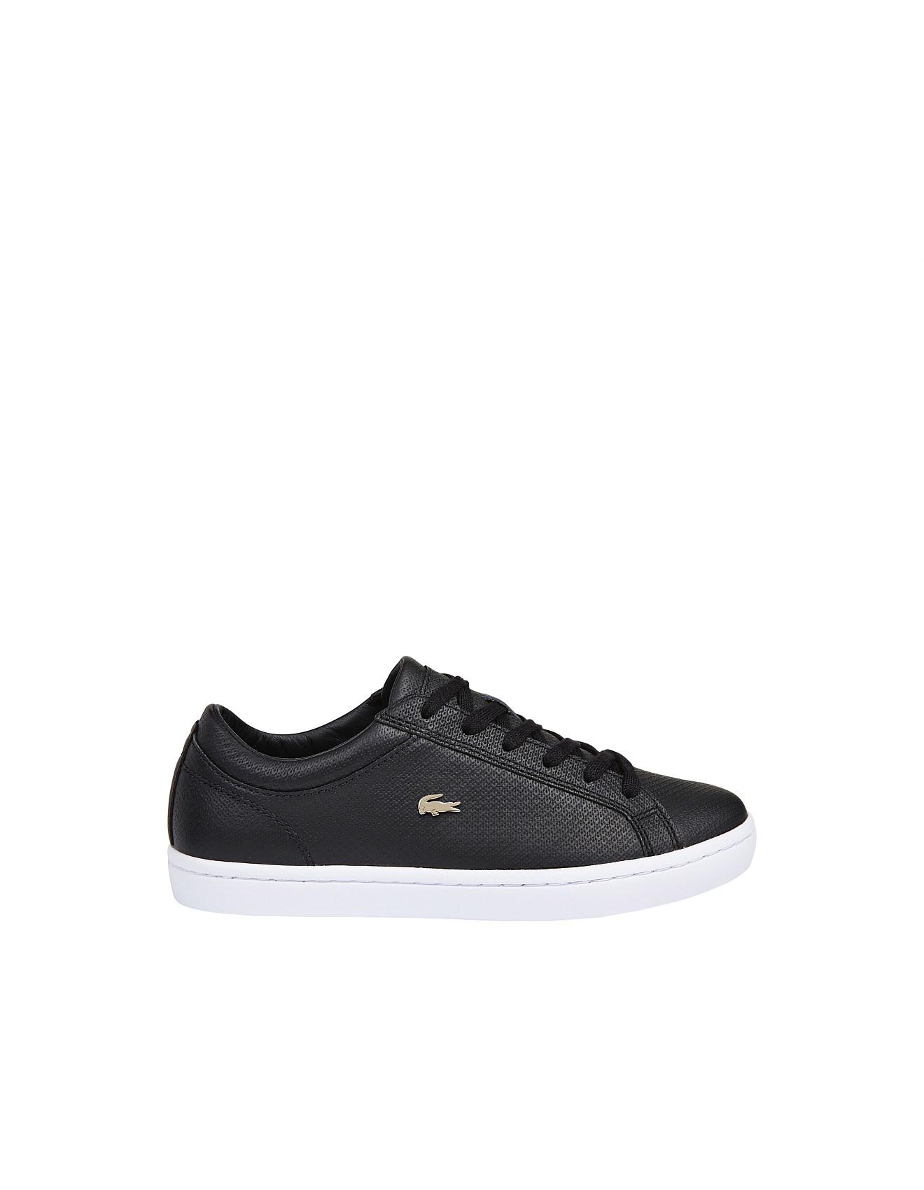32e88e8fc985c1 Straightset 316 3 Sneaker