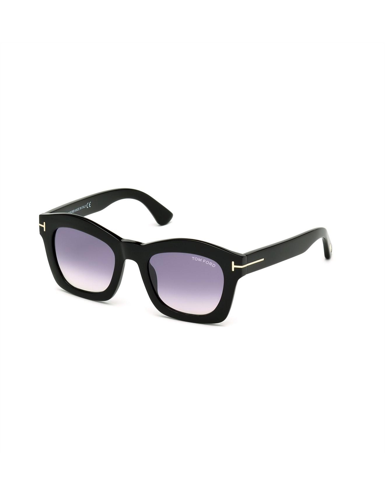 f755a9e506b5 Sunglasses - TOM FORD