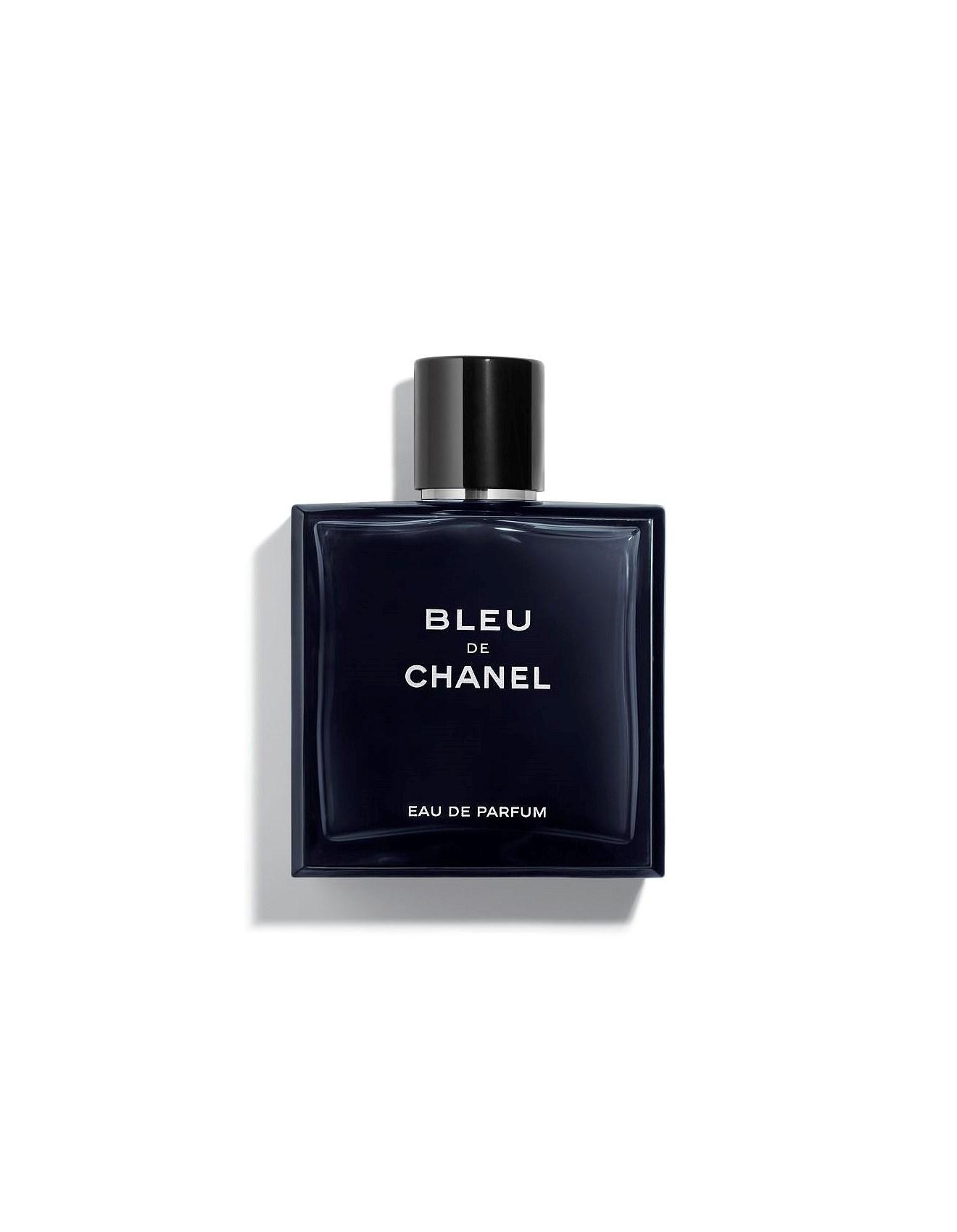 f4a187b13 Chanel | CoCo Chanel, Chanel Perfume & Makeup | David Jones - BLEU ...