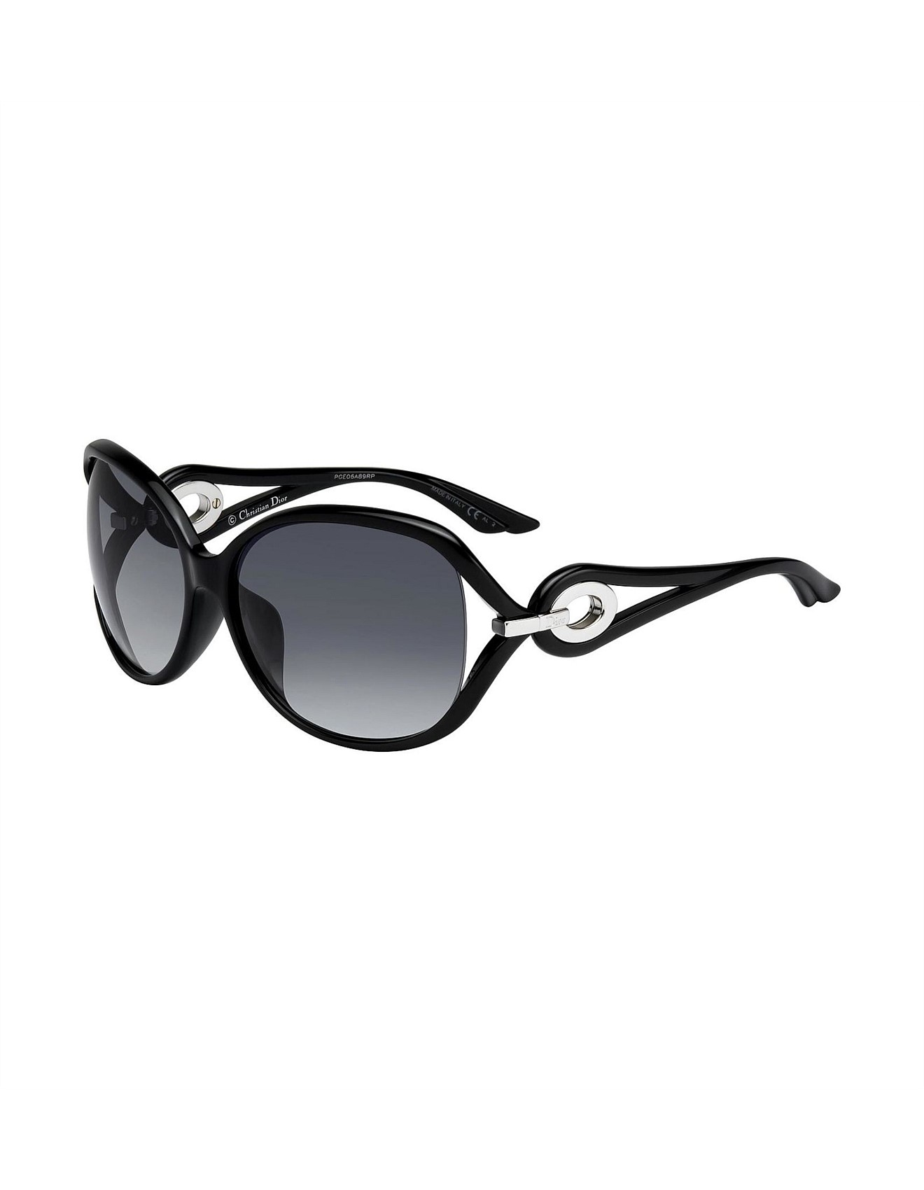 462683b9005a3 Volute Sunglasses