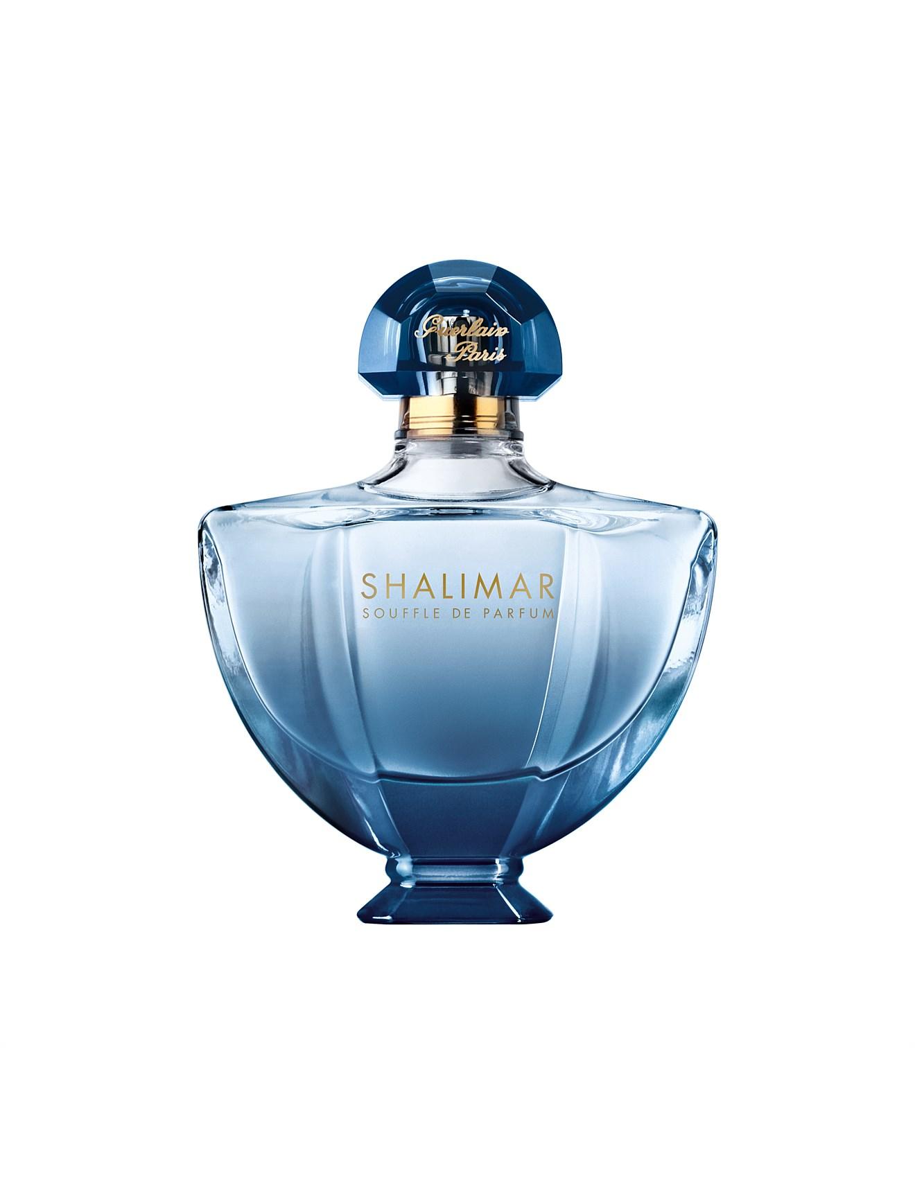 Shalimar 90ml Souffle Shalimar Souffle De Parfum O0Pnw8kX