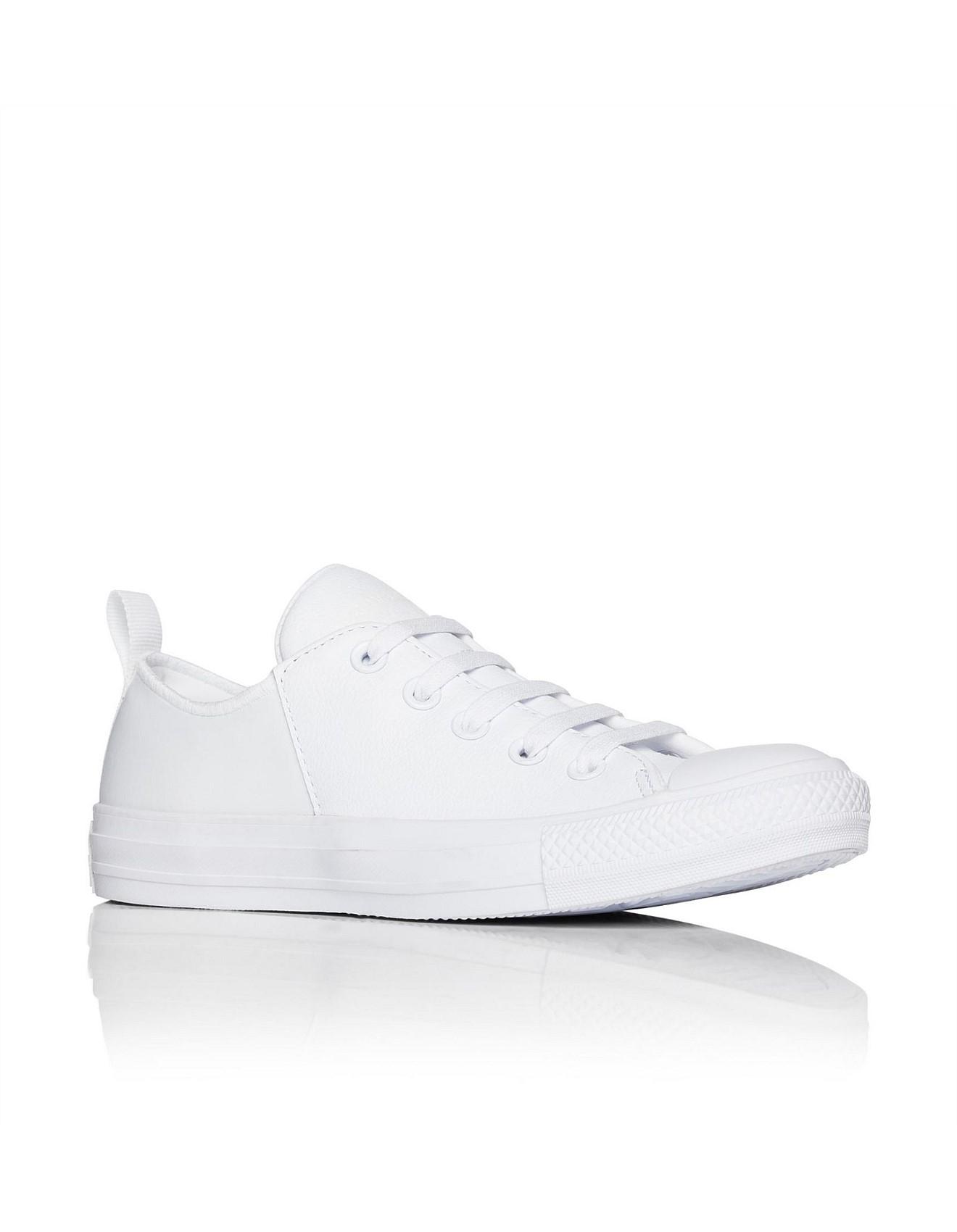 Chuck Taylor All Star Abbey Sneaker