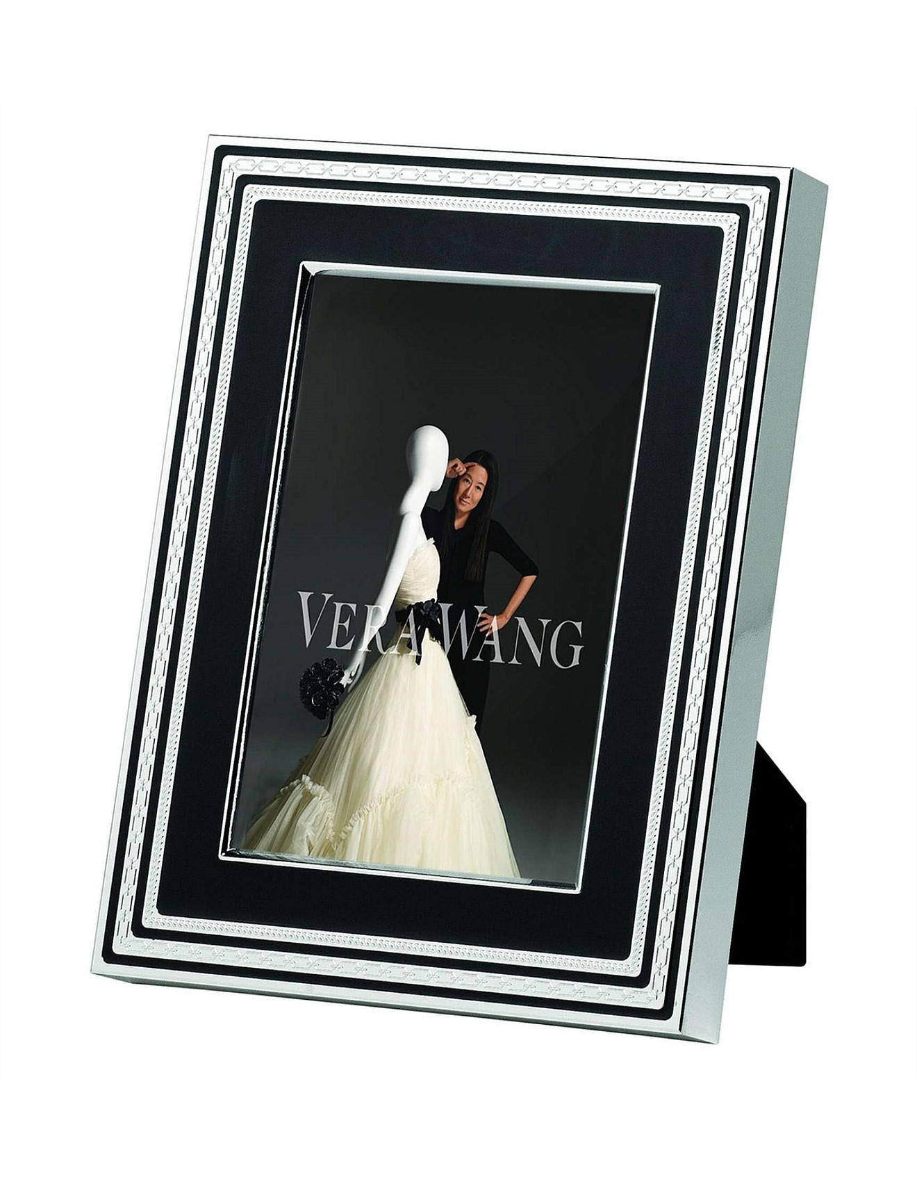 Photo Frames Albums Picture Frames Online David Jones Vera