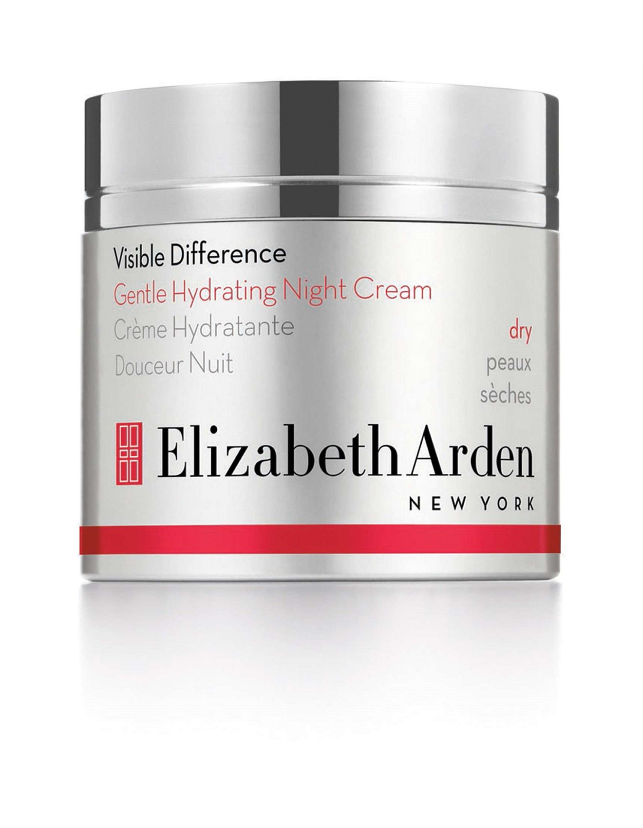 86f18f92a07 Visible Difference Gentle Hydrating Night Cream