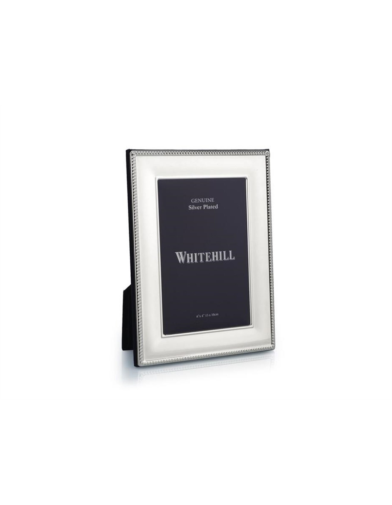 89476338b315 Photo Frames Sale