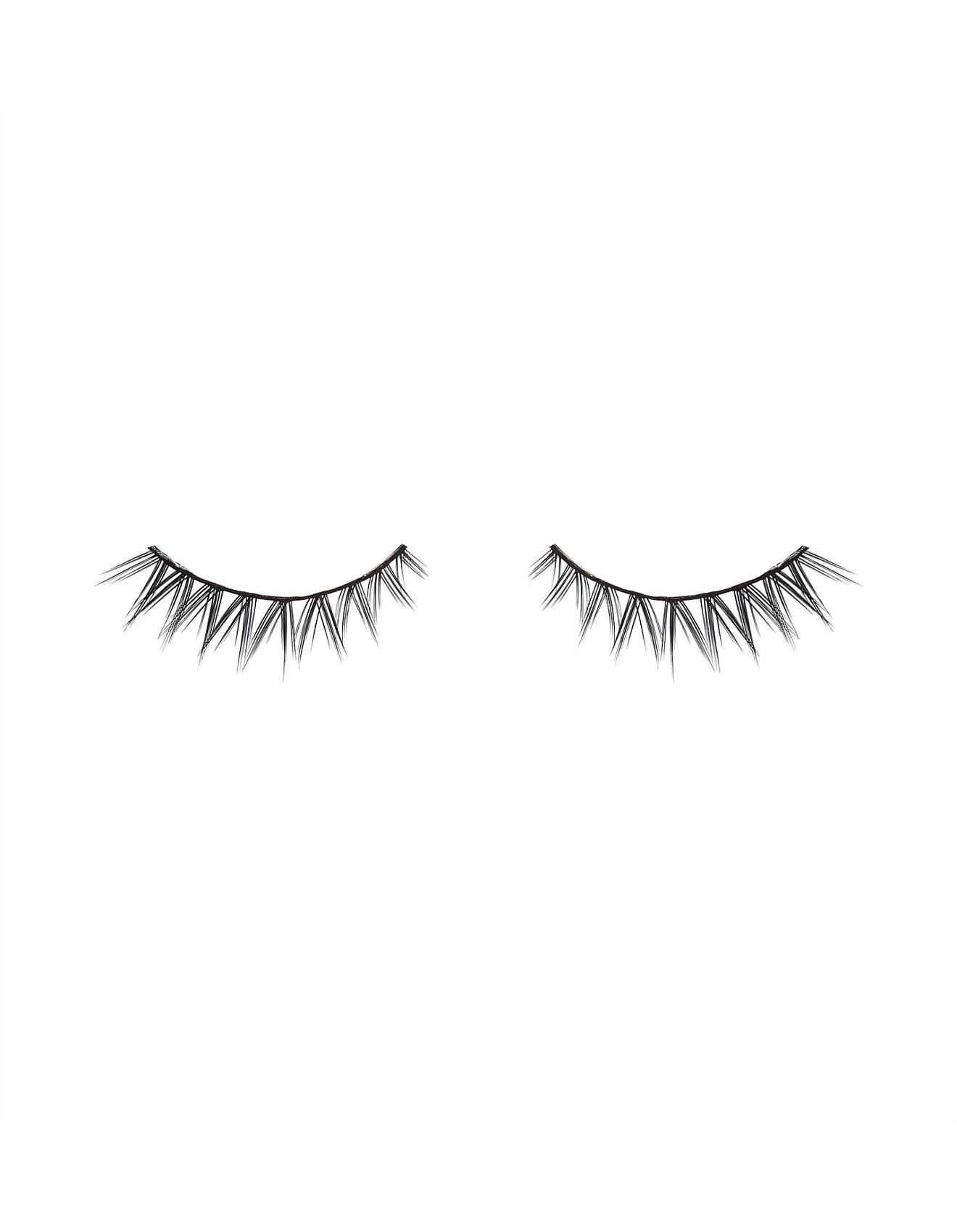 Shu Uemura Eyelash Curler Makeup More David Jones False Eye