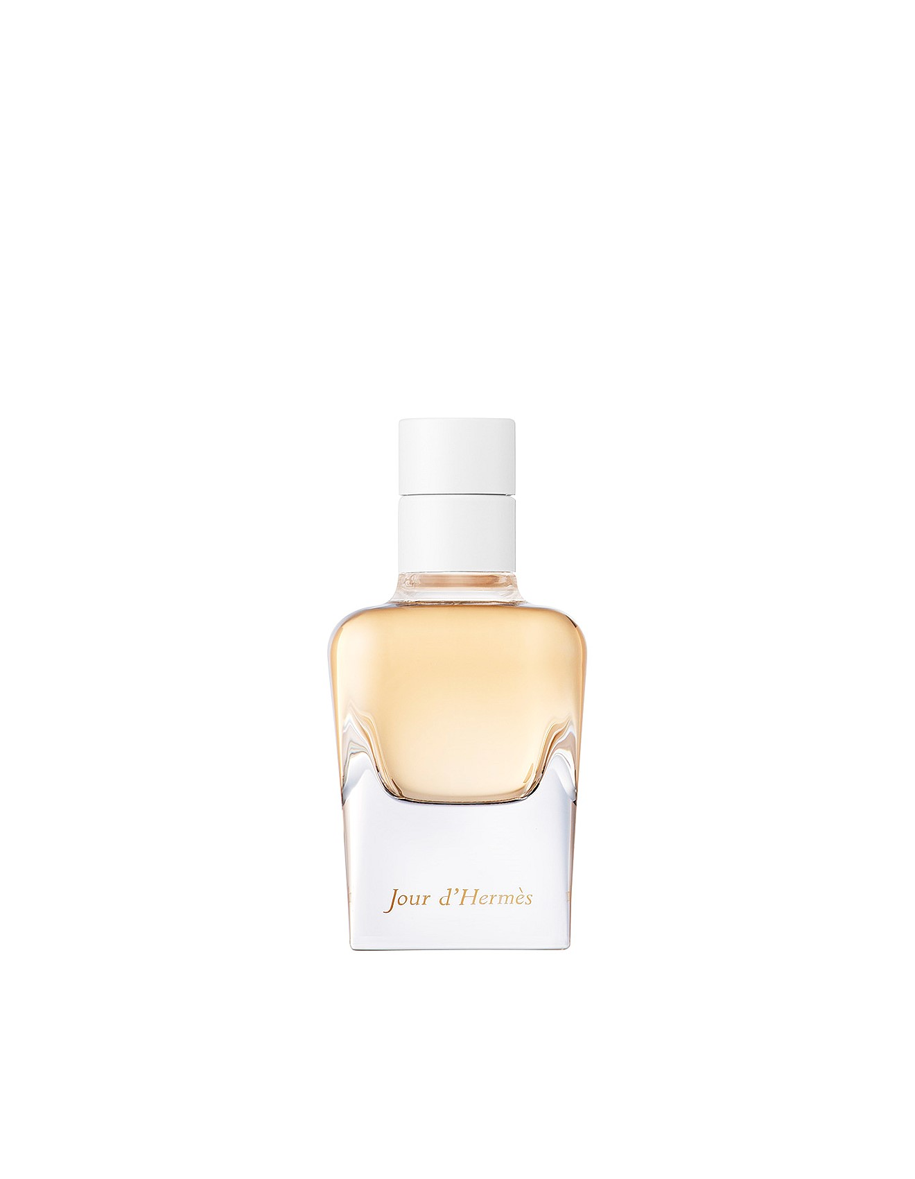 24c90aec7220 Hermès | Buy Hermès Perfume & More Online | David Jones - Jour d ...
