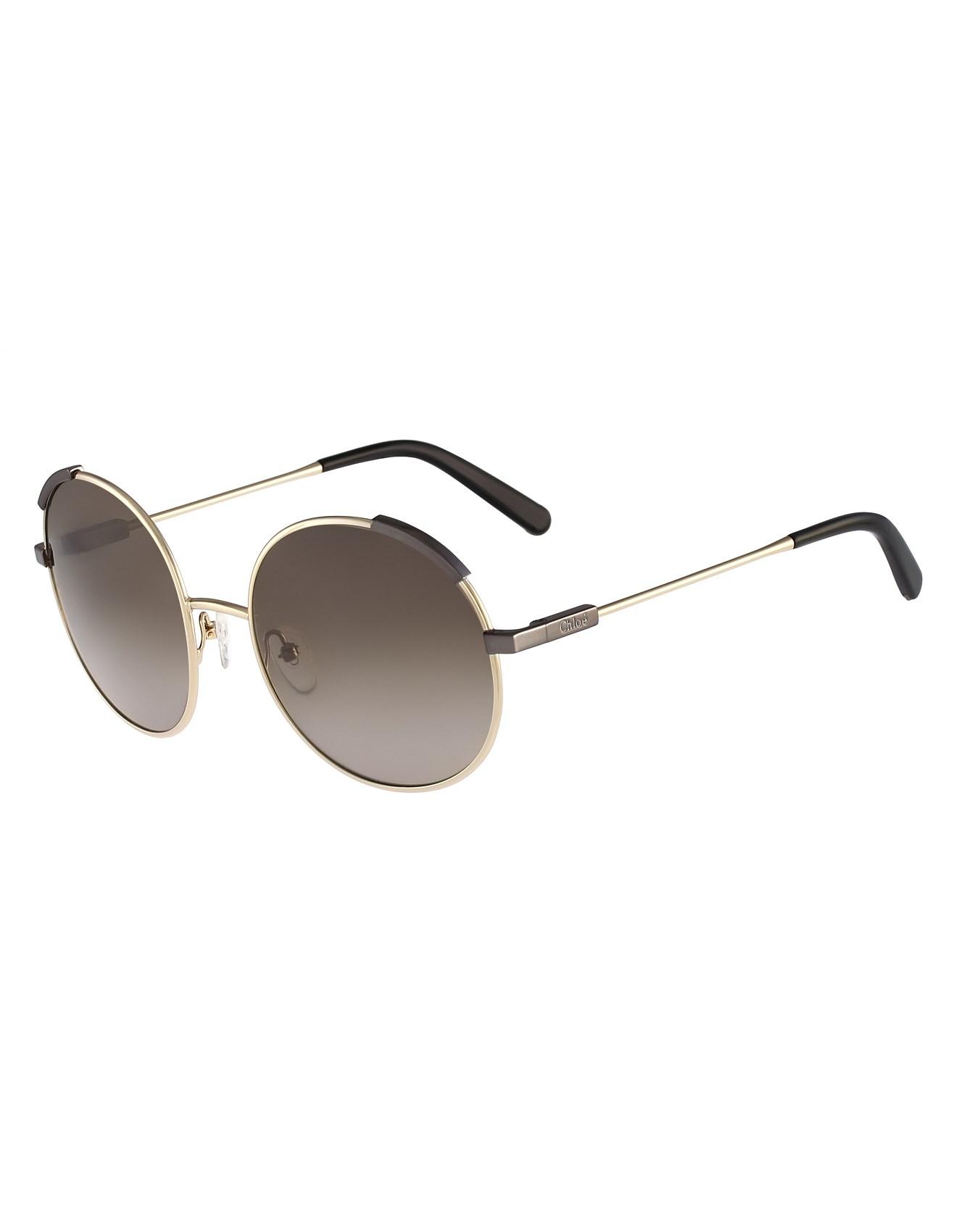 4eb250410694 Eria Sunglasses