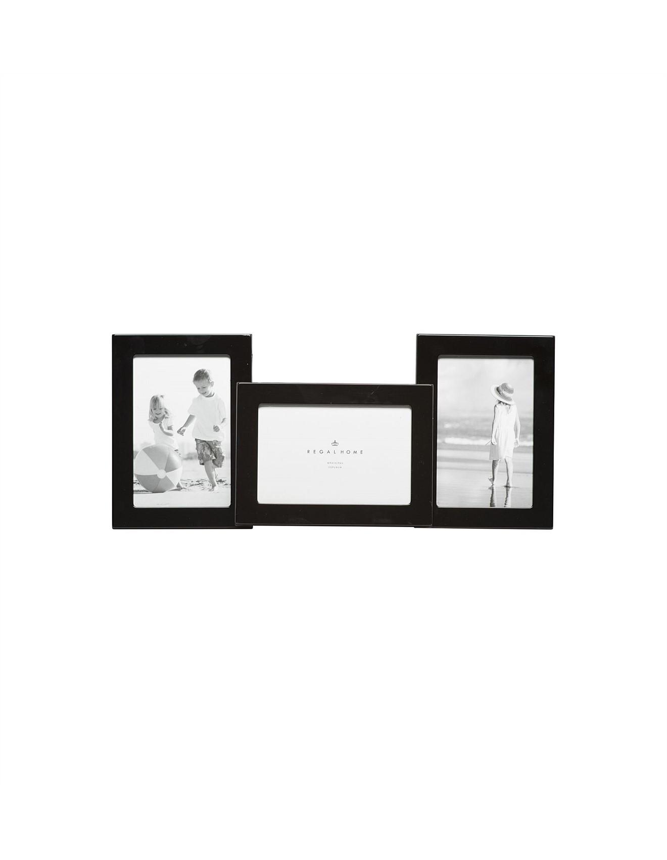 Multi Frame 3x4