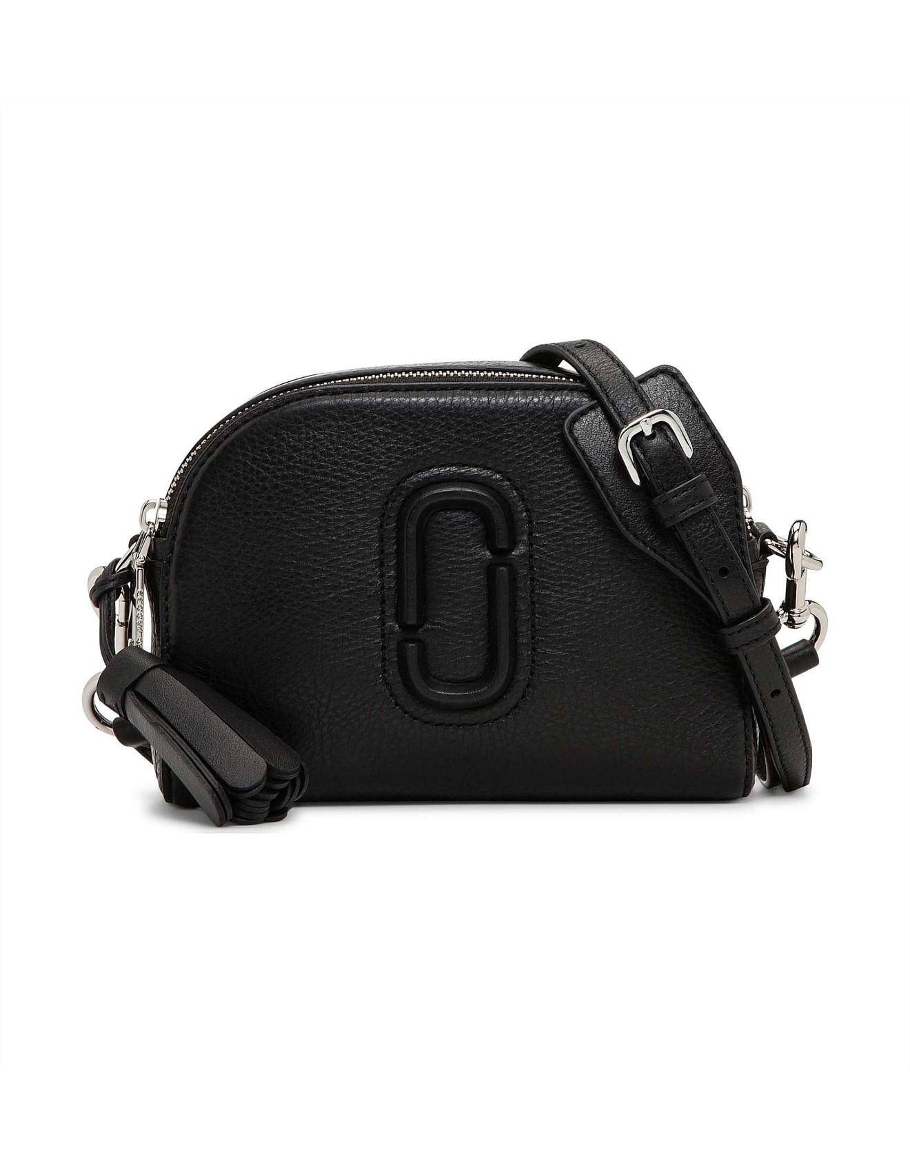 09a5fd0ea12b Shutter Small Camera Bag