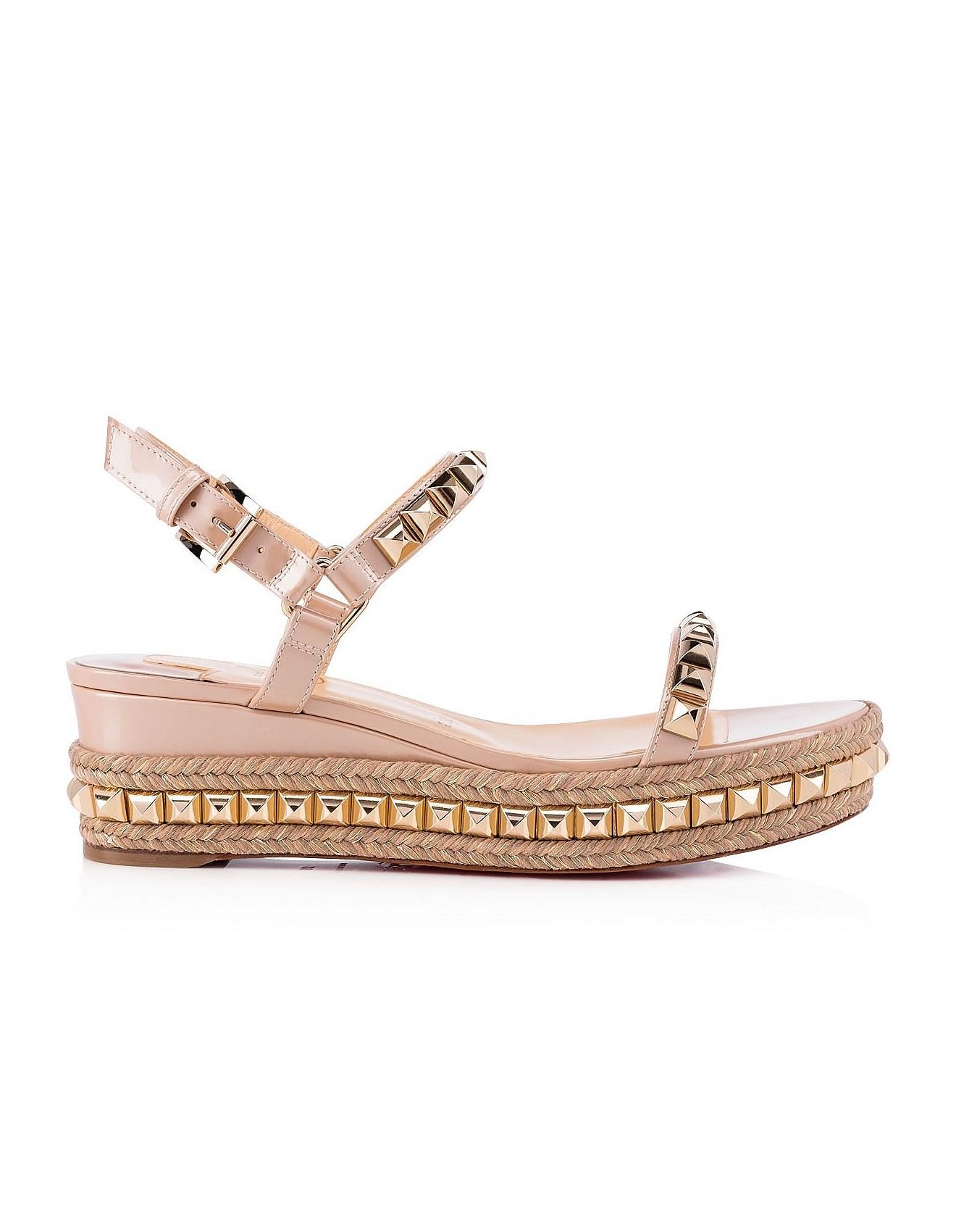 separation shoes b3936 13323 CATACLOU 60