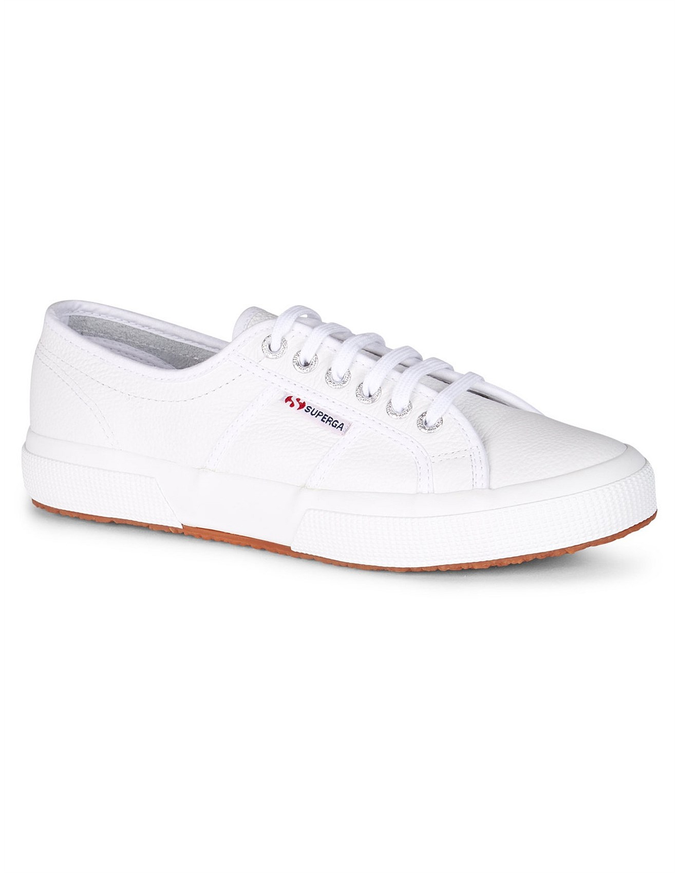 889ea3f2c0737 2750 - Cotu Classic Sneaker Leather