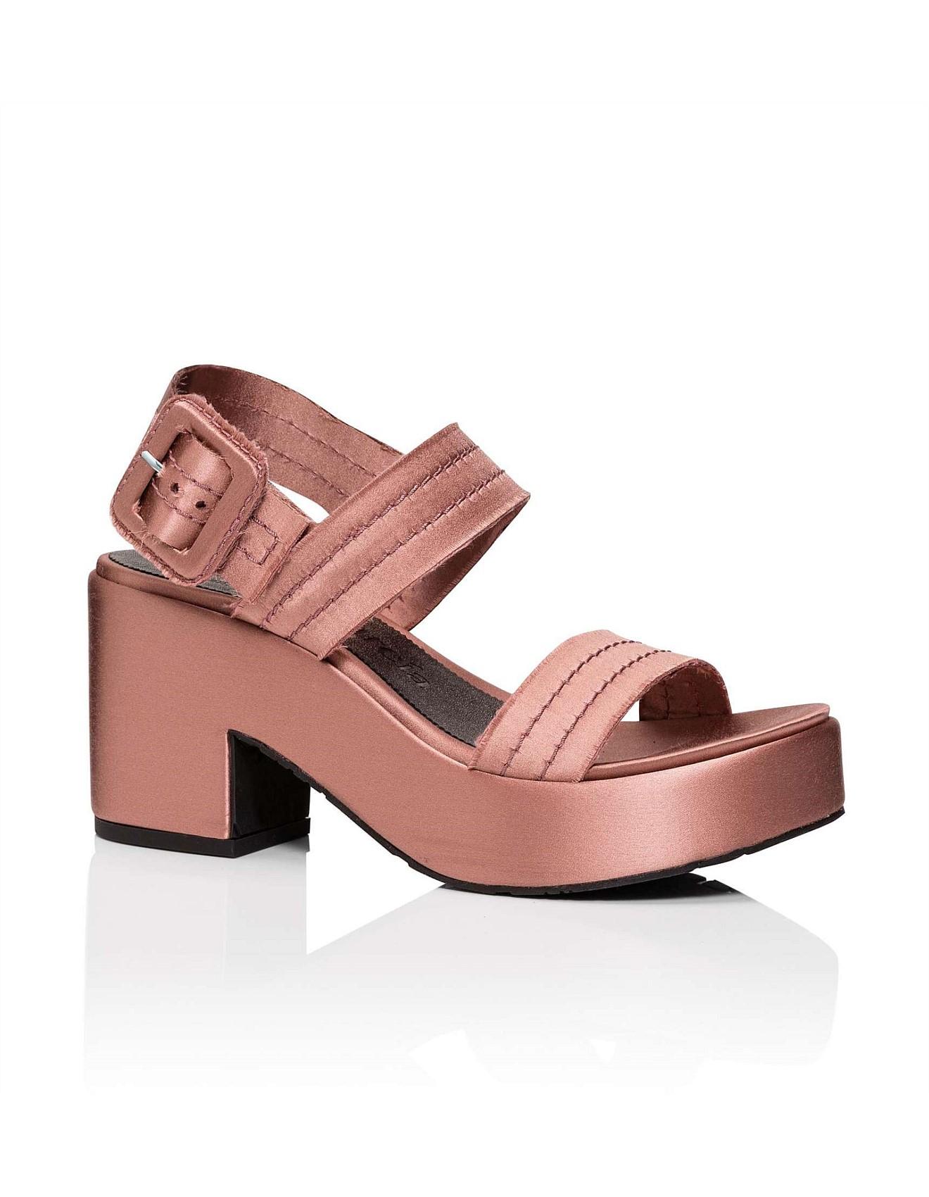 David Jones Ladies Sale Shoes