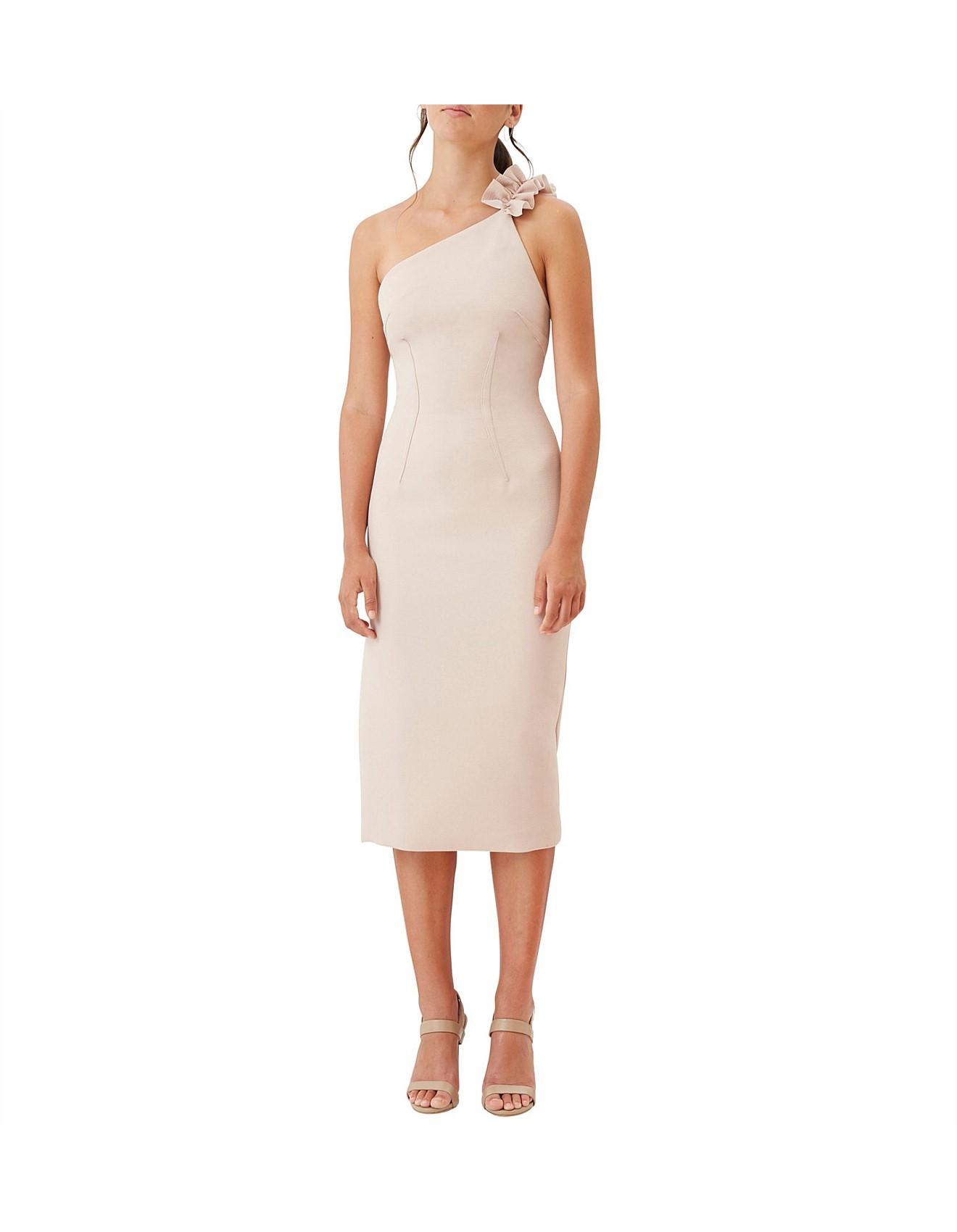 Formal Dresses Amp Semi Formal Dresses Australia David