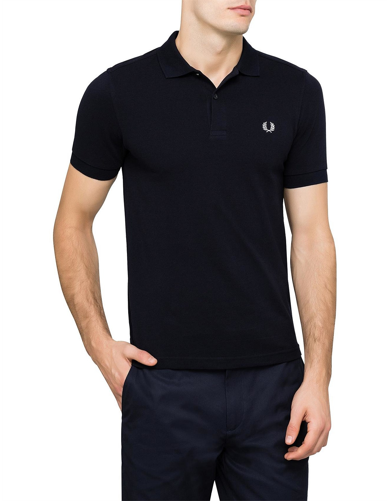 b7ea933637c Twin Tipped Fred Perry Shirt